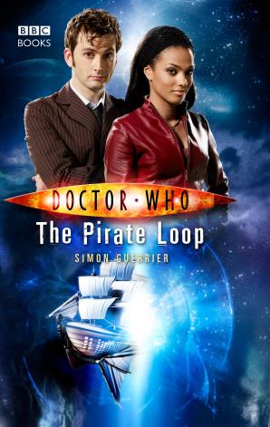 The Pirate Loop