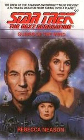 Guises of the Mind