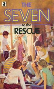 The Seven to the Rescue