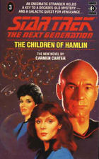 The Children of Hamlin