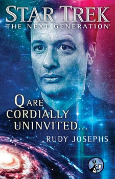 Q Are Cordialy Uninvited