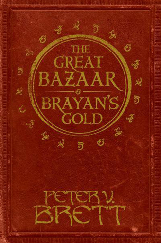 The Great Bazaar