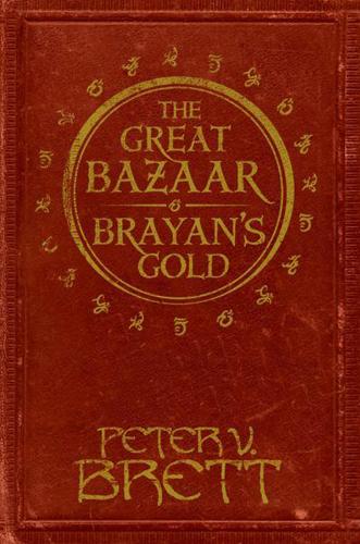 The Great Bazaar