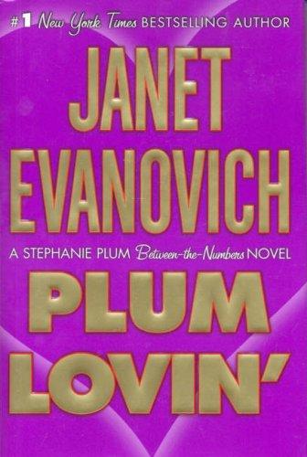 Plum Lovin'