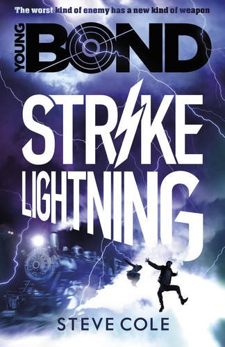 Strike Lightning