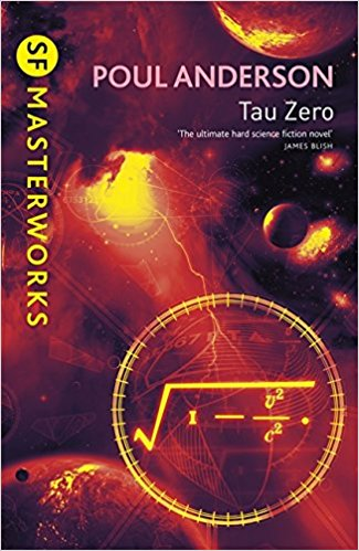 Tao Zero