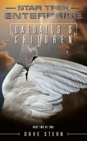 Daedalus's Children
