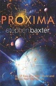 Proxmia