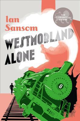 Westmoreland Alone