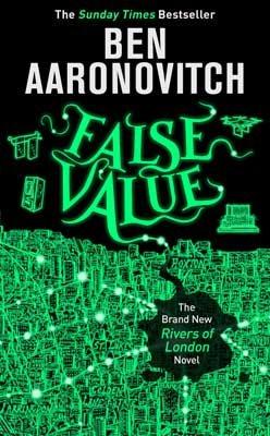 False Value
