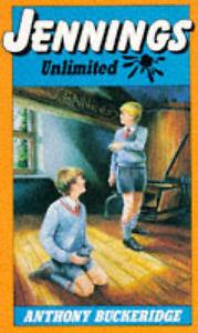 Jennings Unlimited