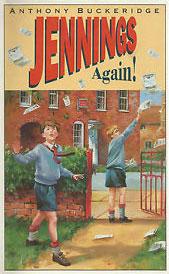 Jennings Again