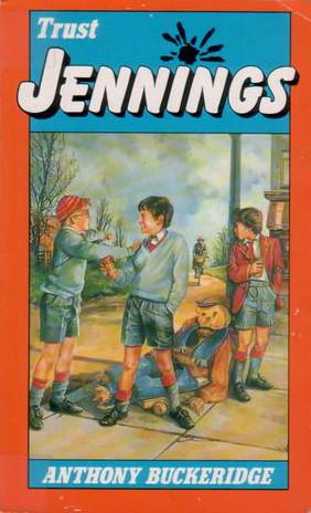 Trust Jennings