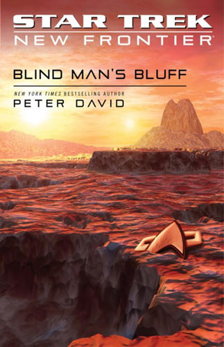 Blind Man's Bluff