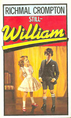 Still William