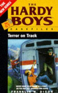 Terror on Track