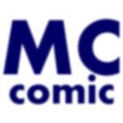 MCComic