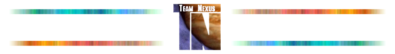 Team Nexus